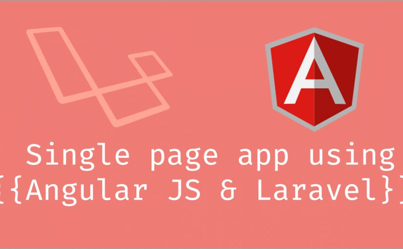 AngularJS Lightbox and Loading bar to show the gallery images in modal – Ep14 – SPA Laravel & AngularJS