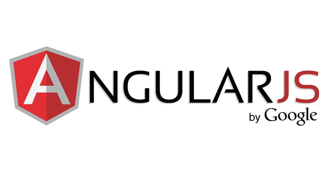 Angular JS by Google