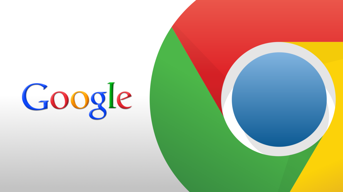 Debugging and inspect element for mobile site with Chrome